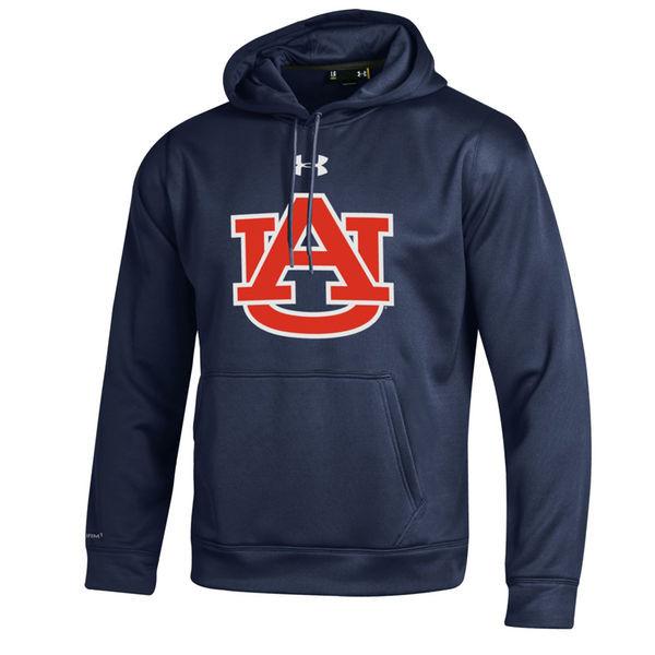 93807494f6c1 NCAA Auburn Tigers College Football Hoodies Sale006