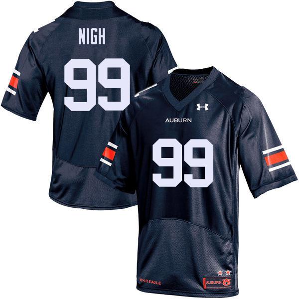 Trent Kelley Jersey : Auburn Tigers College Football ...